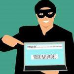 Malware imitates Kaspersky's antivirus